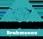 EWS Bau Brahmenau Logo